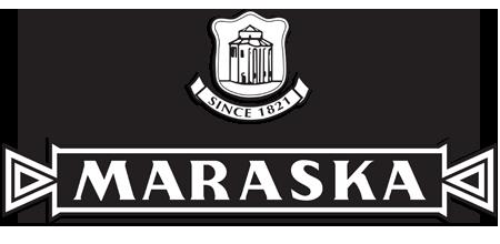 Maraska